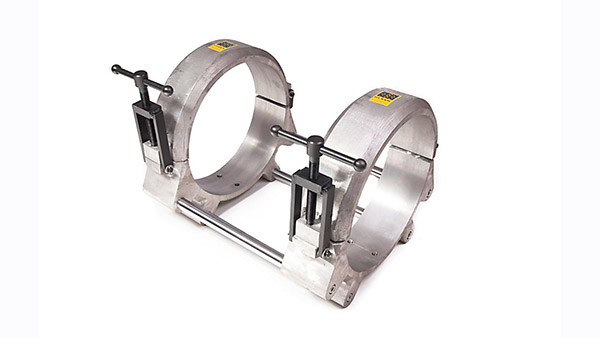 SP Tool - Alignment Clamp 355mm