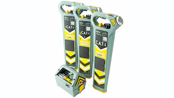 SP Tool CAT4-group_0194 TB