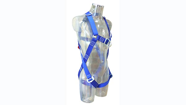 SP Tool - harness